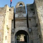 Agropoli, intesa tra Comune e Istituto Italiano Castelli per la valorizzazione culturale del castello medievale