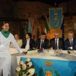 Castellabate, aspettando Cinecibo: attori e registi diventano chef