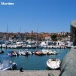Marina di Camerota, i turisti possono collegarsi gratis ad internet: wi-fi libero per il paese