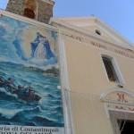 Agropoli, iniziative culturali centro storico