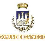 logo-capaccio