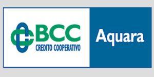 BCC Aquara. Al via l'undicesima filiale, nuovo sportello a Pontecagnano