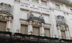 Fatturazione dell'energia elettrica: consulenza gratuita alle imprese presso la Camera di Commercio di Salerno