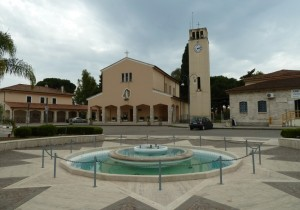Capaccio Paestum, 3 milioni di euro dal Ministero per il metano