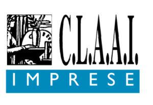 Claai, norme in materia di etichettatura dei prodotti