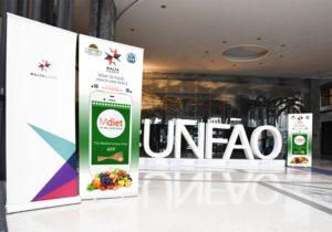 Presentata alla Fao un app sulla Dieta Mediterranea